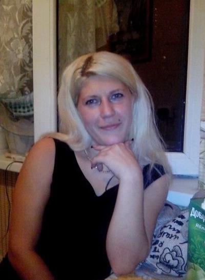 Екатерина Корницкая, 11 мая , Красноярск, id14042964