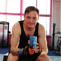 Yaroslav Svobodniy