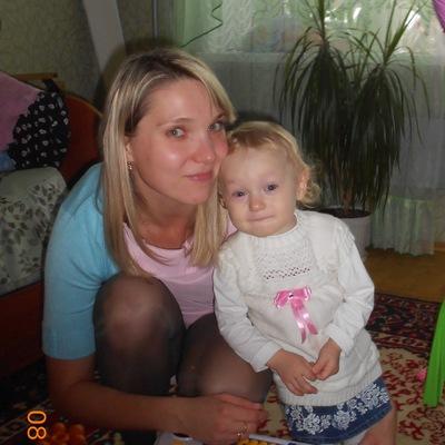 Наталька Исакова, 26 мая , Ижевск, id17462329
