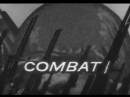 Combat! Seson 1. Episode 19. The chateau.