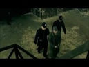 Российский Шерлок Холмс 2013 г. - 4 серия / Russian Sherlock Holmes 2013 - 4 series