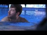 Дмитрий Кожома: я не думал, что будет так больно и сложно!