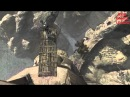 Assassin`S Creed:Прохождение часть 2 (Масиаф\Предатель)