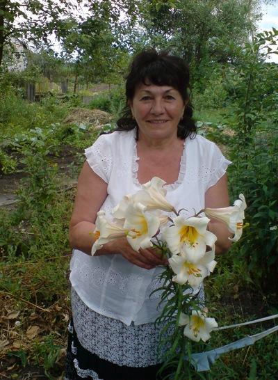 Людмила Максимова, 26 января , Магнитогорск, id180067600
