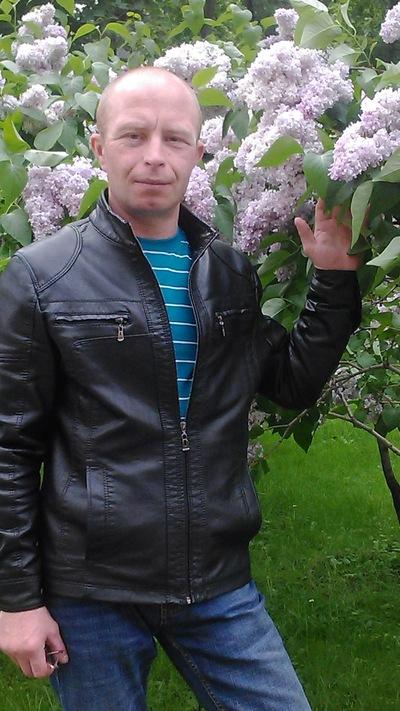 Вадим Доровицын