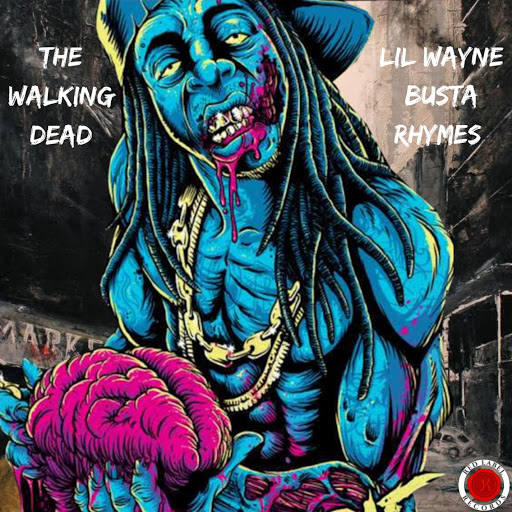 busta rhymes genesis album download zip