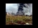 Грузия Осетия война 08.08.2008. Русские миротворцы под обстрелом. Georgia Ossetia War