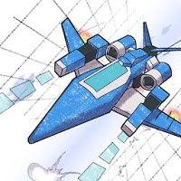 Скачать Flight Battle: New Era iO Esports Game