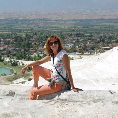 Диана Сипикина, 9 мая , Самара, id55021268