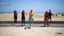 Another round - Mohombi, Pitbull, Nicola Fasano..ZUMBA®️FITNESS