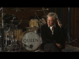 Queen - Classic Albums. The Making of A Night at the Opera