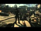 Dead Rising 3 - Геймплей с E3