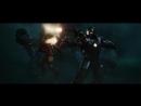 Железный человек 2 - Дублированный трейлер