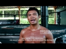 2018 Tiger Muay Thai Team Tryouts Documentary- Episode 4 fightershopby