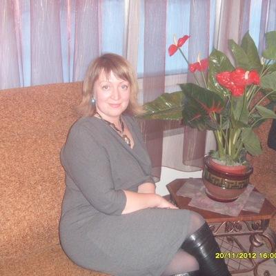 Марина Билюченко, 3 августа , Прокопьевск, id185904430