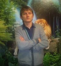 Санёк Азаров