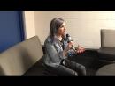 NewReleaseToday - What prompted Skillet Musics Jen Ledger...