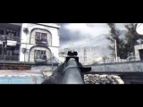 riFT | A CoD4 Promod Frag Movie by FLM of Hazard Productions