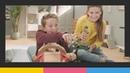 Набор Nintendo Labo Транспорт уже в продаже