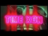 Marcy Mane - Time Xon Prod Pable Maldonado (Official Video) extremely unda