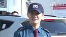 [TD영상] '준수야 집에 가자' JYJ 김준수(JYJ Kim Jun Su) 전역 1년 9개월, 참 많이 배워…사회에