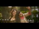 Mersal - Neethanae Tamil Video - Vijay, Samantha - A.R. Rahman
