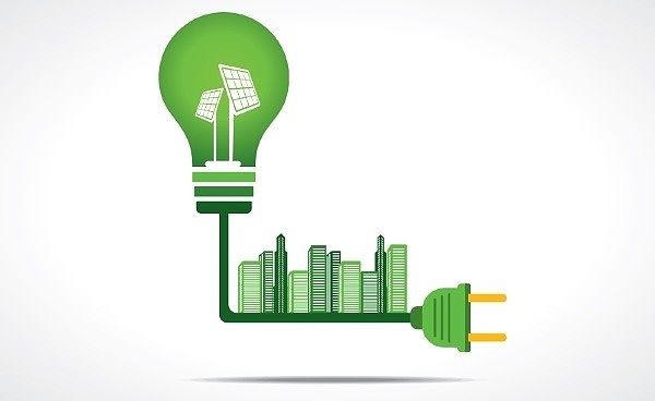 4 простых способов экономить электроэнергию. никто из нас не любит оплачивать счета. однако мы все должны. и иногда цены, особенно на электроэнергию, могут быть аномальными и непредсказуемо высокими. почему это происходитэкономия электроэнергии.