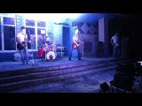 TheRandezVous - Обыкновенный мир (live)
