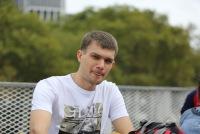 Алексей Ушаков, 16 августа , Хабаровск, id9711096