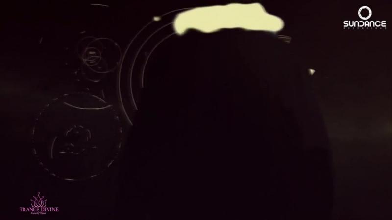 Hyperphycron - Faster Than Light (Original Mix)