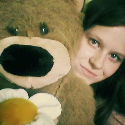 Олеся Иванова, 27 февраля 1993, Азнакаево, id36815984