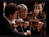 Антонин Дворжак - Симфония №9