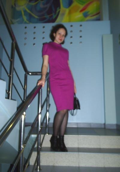 Светлана Иванова, 13 ноября 1973, Глазов, id172816275