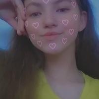 ВикторияНалётова