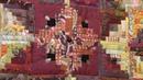 Около сотни экспонатов можно увидеть на выставке Разноцветные мозаики в Юбилейном