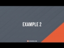 How To Trigger Layer Visibility with Sound and Expressions in After Effects