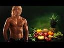 Маркус Роткранц Только ты сам можешь сделать себя здоровым и счастливым.