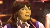 Walking on Sunshine - Katrina and the Waves (American Bandstand 1985)