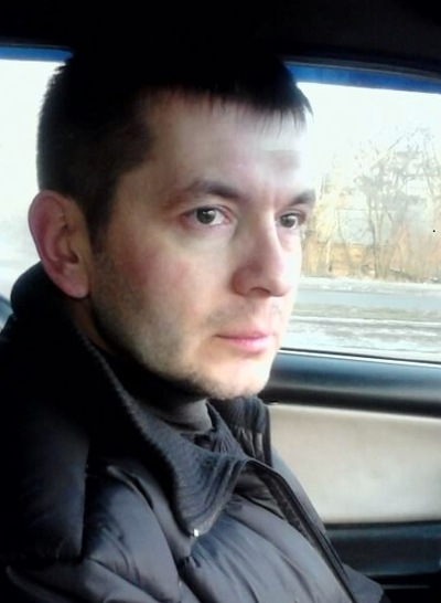 Вячеслав Артюхов, 5 марта , Харьков, id141275518