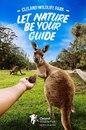 Реклама парка дикой природы…