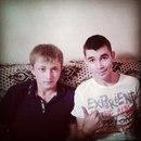 Максим Дриевский фото #30