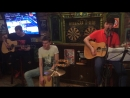 The Carpets - You're beautiful (James Blunt cover)