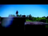 Леша Свик Я Хочу Танцевать Dj ZeD Albina Mango Radio Mix MusicVideo.mp4