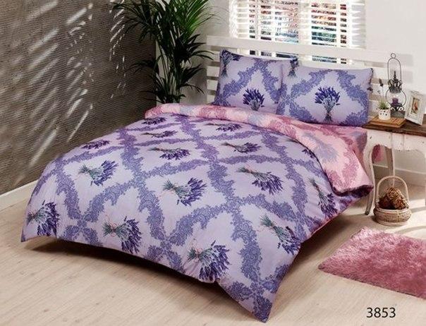 ткань сатин для постельного белья купить в розницу