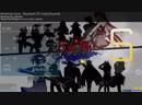 Amamiya Sora - Skyreach (TV size) [Insane] no CB
