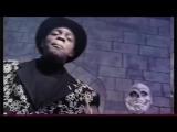 2yxa_ru_Ice_MC_-_SCREAM_Official_Video__.mp4