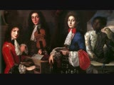 Albinoni - 12 Concertos, Op.9 Christopher Hogwood The Academy of Ancient Music