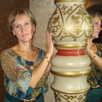 Наталья Огурцова, 14 апреля , Санкт-Петербург, id18269543