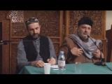 Шейх Набиль Шариф