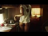S.Martin feat. Emma Cara - Dont Be So Shy